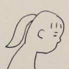 もくめ部屋 ( mokumekko )