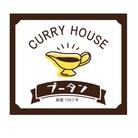 カレーハウスブータン ( curryhouse_bhutan )