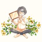はるのおさんぽ ( haru_sanpo )