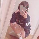ねこちゃん♡エロインフルエンサー ( neconyan_ )