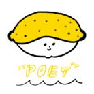 POET. ( poet_non )