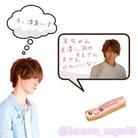 ともベーコン ( bacon_myu10 )