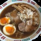 ギヤマン屋 ( giyamanya )