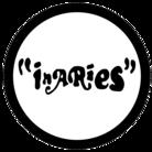 """""""inaries"""" ( inaries )"""