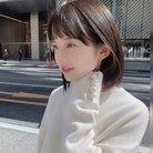 雑草 ( 2019notjd )