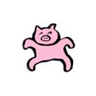 もふふわ ( yeah_mitan )