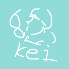 Kei ( kei_seekef )