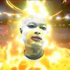 FIRE ( yunonon_x )
