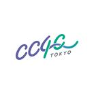 CC4C(Creative Collective for Change) ( CC4C )