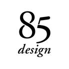 85design