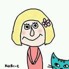 kuri-c ( okkuric )