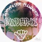 BANDERAS ( norusB )