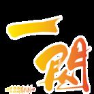 武士道-BUSHIDO- ( BUSHIDO )