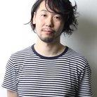 かずほ ( kazuho_desu )