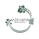 mikoma-ART- ( mikoma )