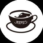 アクアミン オリジナルグッズ ( Aquamincafe )