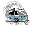 FOOD TRUCK OFFSHORE ( FT-OFFSHORE )