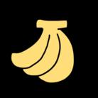 TONKOTSU ( MOTSUNI )