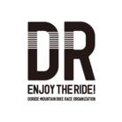 DoRide shop ( doride_shop )