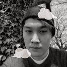 masa ishii ⛅ Cloudy knot ( ishimasa_16g )