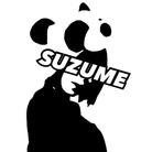 suzumeshop