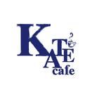 KATEcafe