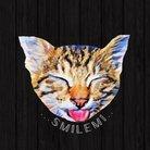 smilemi