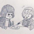 ゆーちょ ( zumotoheadphone )