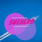 SUEHERO