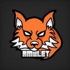 amulet e-Sports ( amulet_f )