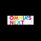 OMNIA'S NEXTグッズショップ ( omnia-next )