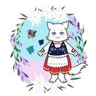 ぷぅ猫堂 ( hototogisu0929 )