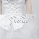 Stellar° ( Stellar____o )