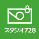 就活・証明写真のスタジオ728 ( studio_728 )