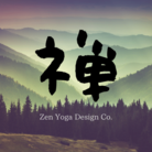 Zen Yoga Design Co. ( zenyoga_design )
