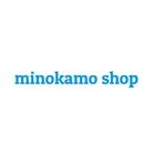 美濃加茂商店 ( minokamoshop )