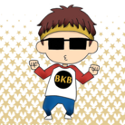 BKB ( BKB819 )