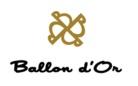 Ballond'or バロンドール ( ballondor )