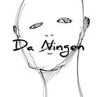 Da Ningen ( DaNingen )