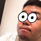 よし坊 ( yoshibou_3101 )