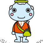 東雲地区商店会 ( Shinonomesan )