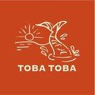 TOBA TOBA COLA ( tobatobacola )
