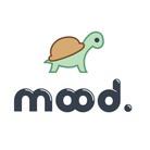 mood.(ムード) ( mood_ )