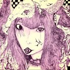 姫草アリス ( alicehimegusa )
