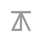 Japan Tanuki Association ( ponchan_deluxe )