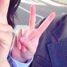 たげ ( yuika_0430 )