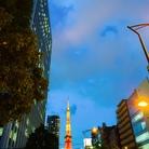 日本風景と自然風景 ( JAPANUC )