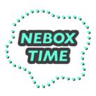 ☁︎ NEBOX TIME ☁︎ / 230 ( neboxtime230 )