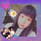 なっち ( n_m_n0821 )