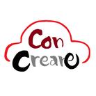 コン・クレアーレ ( Con_Creare )